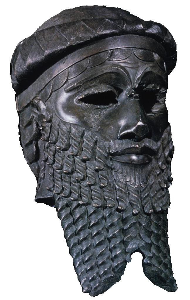 IMAGINA-atelierPHOTO-Sargon d'Akkad_-2335-2279 av J.-C