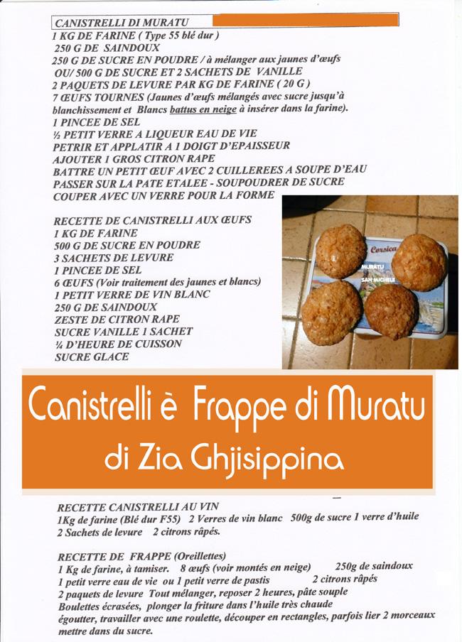 CANISTRELLI_DI_MURATU.jpg